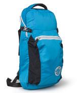 Manduka Go Free Mat Backpack Delmara