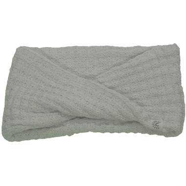 Calikids 100% Cotton Knit Infinity Scarf