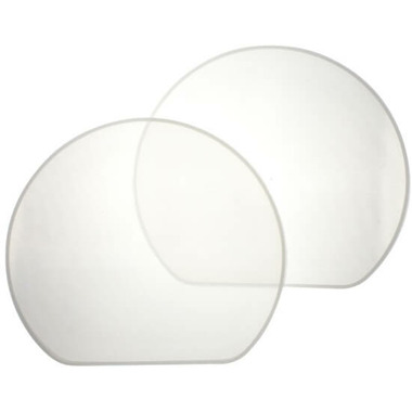Bumkins Silicone Grip Lid