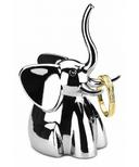 Umbra Zoola Elephant Ring Holder