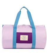 Parkland Lookout Duffle Bag Violet