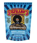 Stephano's Secret Stash Granola Blueberry Vanilla Haze