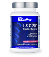CanPrev I-3-C 200