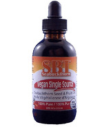SBT Seabuckthorn Vegan Single Source Oil