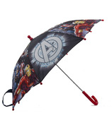 Marvel Avengers Initiative Umbrella