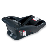Britax B-Safe Extra Base Black