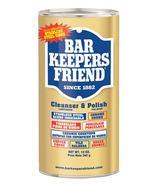 Bar Keepers Friend Cleanser & Polish