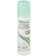 TRESemme Split Remedy Split End Leave-In Conditioning Treatment