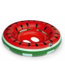 BigMouth Inc. Watermelon Lil' Float