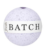Fresh Batch Lavender Dreams Bath Bomb
