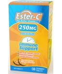Ester-C Vitamin C Chewables