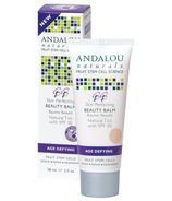 Andalou Naturals Skin Perfecting Beauty Balm Natural Tint