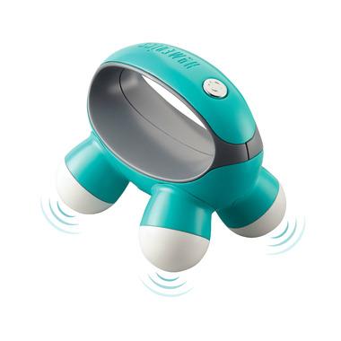 HoMedics Quatro Mini Massager