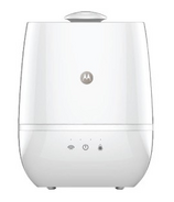 Motorola Smart Nursery Humidifier Plus