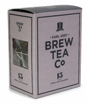 The Brew Tea Co. Earl Grey Tea