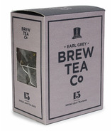 The Brew Tea Co. Earl Grey Tea