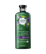 Herbal Essences Bio:Renew Shampoo