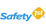 Buy Safety 1st