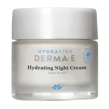 Derma E Hydrating Night Creme