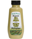 Simply Natural Organic Dijon Prepared Mustard