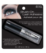 Ardell Brush-On Adhesive