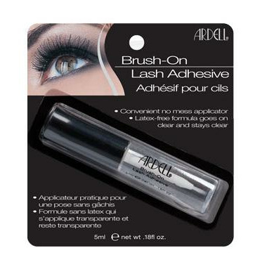 Ardell Brush-On Adhesive