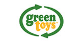 Buy Green Toys at Well.ca