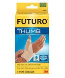 Futuro Deluxe Thumb Stabilizer