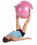 Everlast 65cm Stability Ball