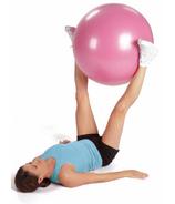 Everlast 65cm Stability Ball