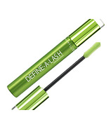 Maybelline Define-A-Lash Lengthening & Defining Mascara