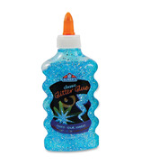 Elmer's Classic Washable Glitter Glue in Blue