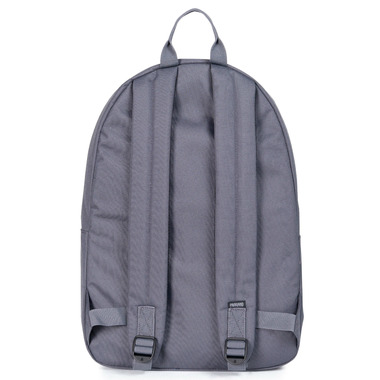 Parkland Meadow Backpack Black Ice