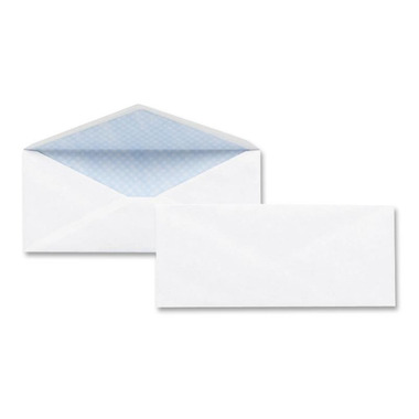 Hilroy Business Envelopes