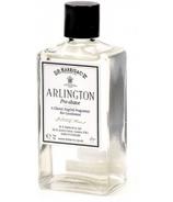 D.R. Harris Arlington Pre-Shave Lotion