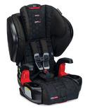 Britax Pinnacle ClickTight G1.1 Harness-2-Booster Car Seat Circa