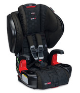Britax Pinnacle ClickTight (G1.1) Harness-2-Booster Car Seat Circa