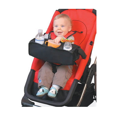Jolly Jumper Stroller Kiddy Kaddy