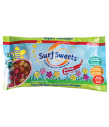 Surf Sweets Spring Mix Organic Jelly Beans