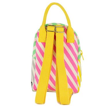 Fluf Candy Stripe Lil B Pack