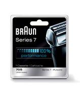 Braun Series 7 Cassette Refill