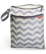 Skip Hop Grab & Go Wet/Dry Bag