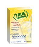 True Citrus True Lemon Original Lemonade