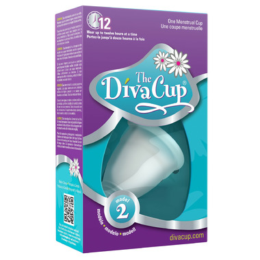 Buy the divacup model 2 at free shipping 35 - Where to buy diva cup ...