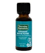 Thursday Plantation Peppermint Oil