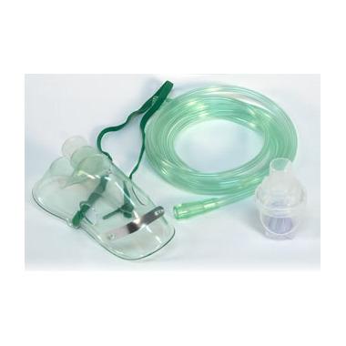MedPro Aerosol Mask Set- Child