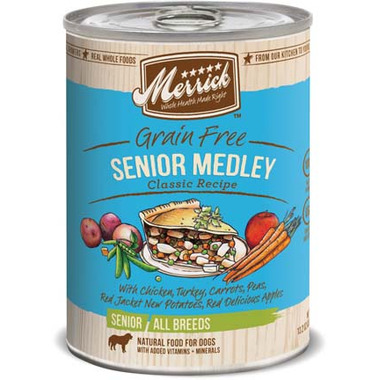 medley senior personals Consider becoming a friend of senior olympics with your  q singles q doubles  qo-ed medley relay 200y c.