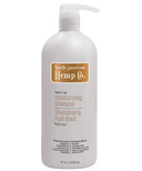 North American Hemp Co. Soak It Up Moisturizing Shampoo
