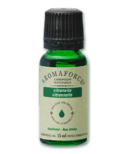 Aromaforce Citronella Essential Oil