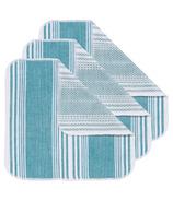 Now Designs Scrub-It Peacock Dishcloth